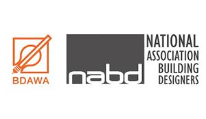 BDAWA-Logo-Icon