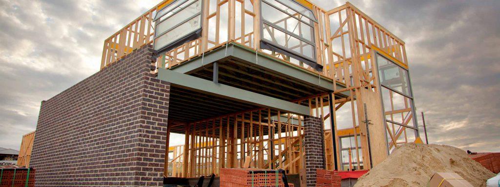 New House Design Perth - MD Concept